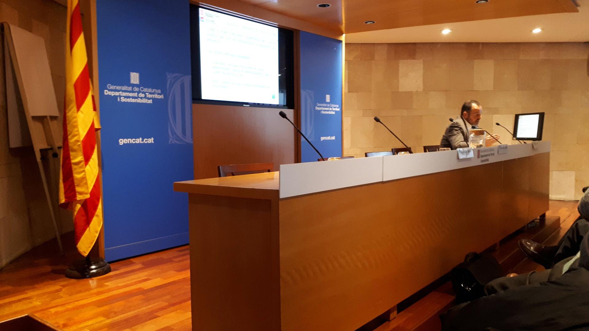 COP24 foment sostenible Iñaki Gili