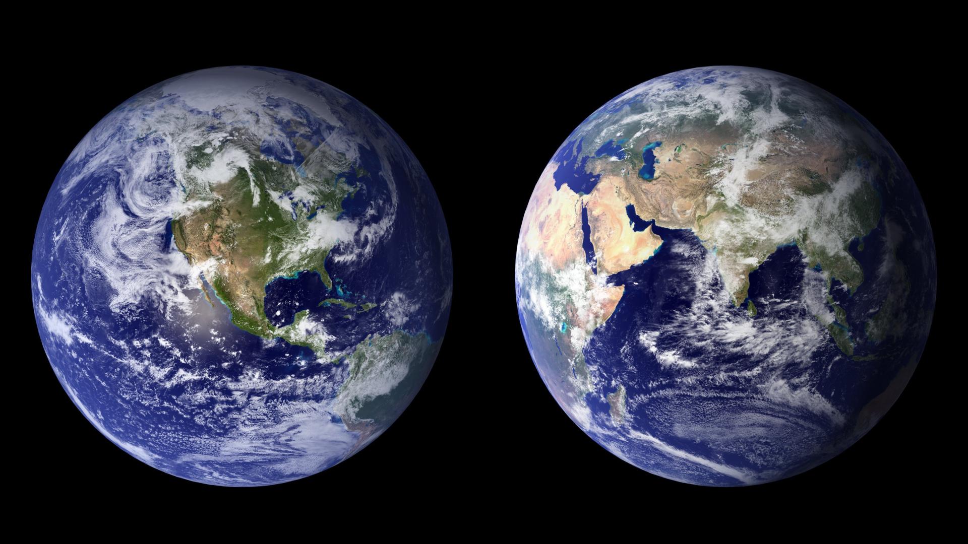 Benestar Planetari UPF Planetary Wellbeing