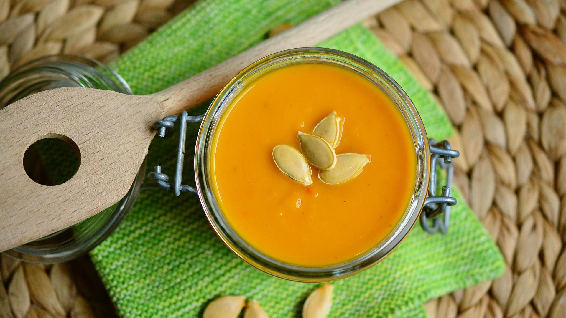 Clúster de Nutrición y Salud Food N'Nutrition