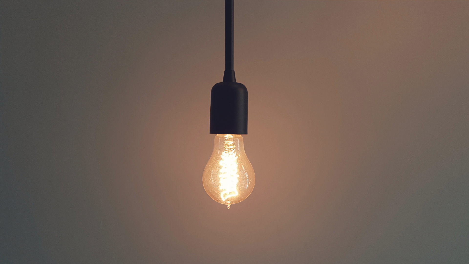 Pobreza energética España