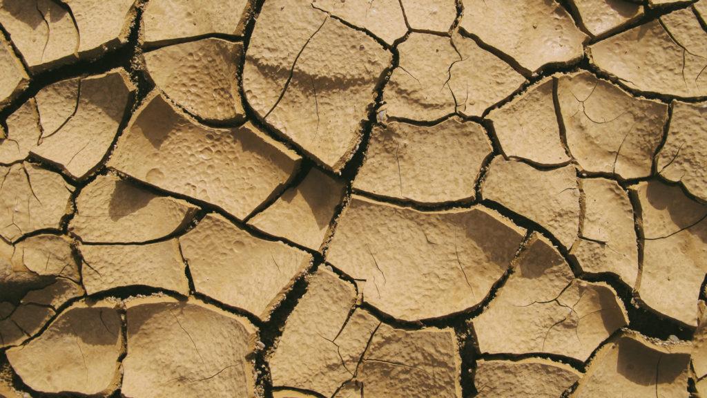 Casi nueve de cada diez españoles consideran que el cambio climático es un problema muy serio
