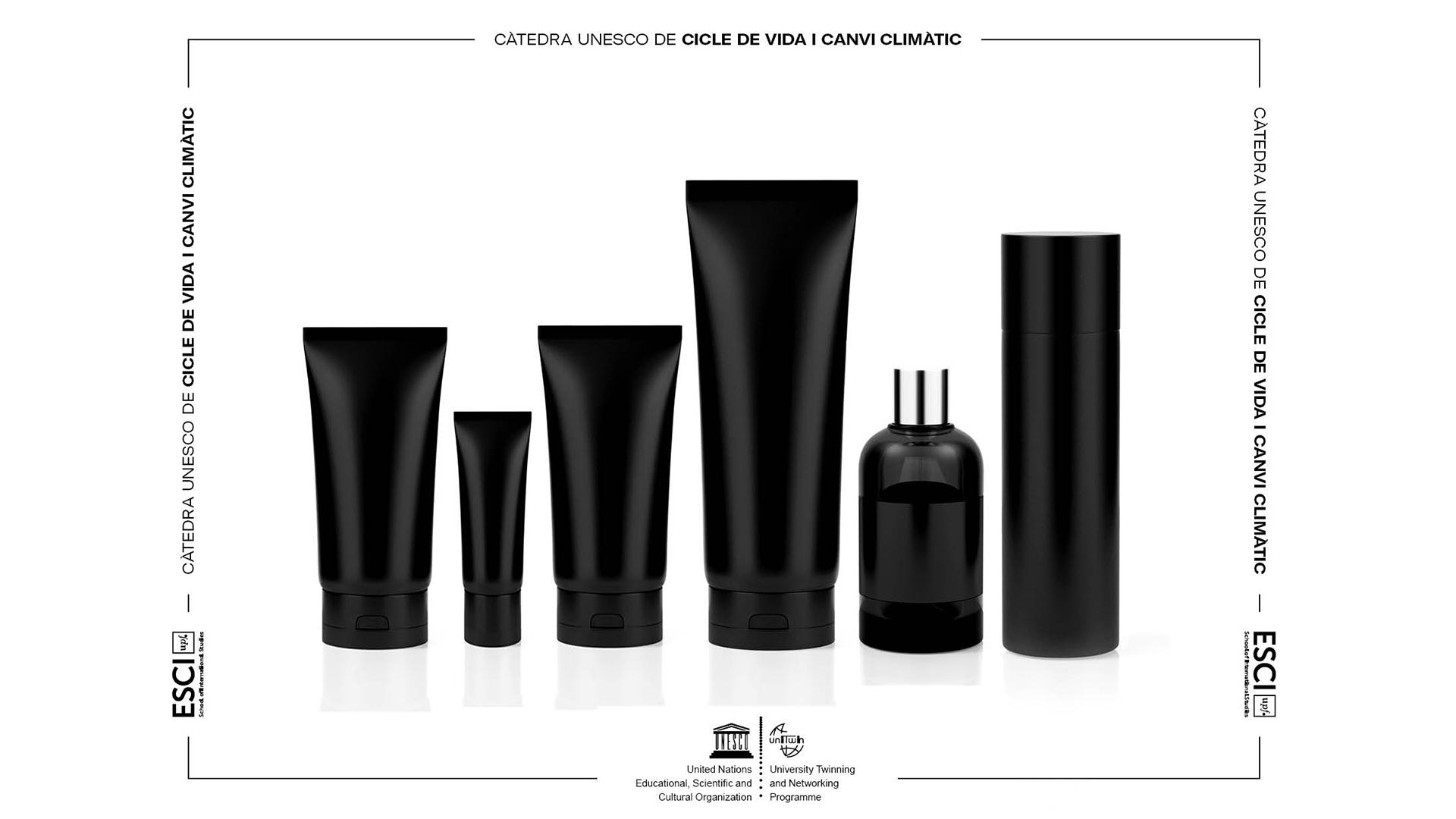 less plastic in plastic tubes