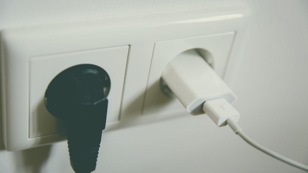 Com estalviar electricitat? Tips Sostenibles