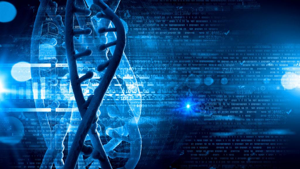 Genòmica computacional: fent avançar la ciència