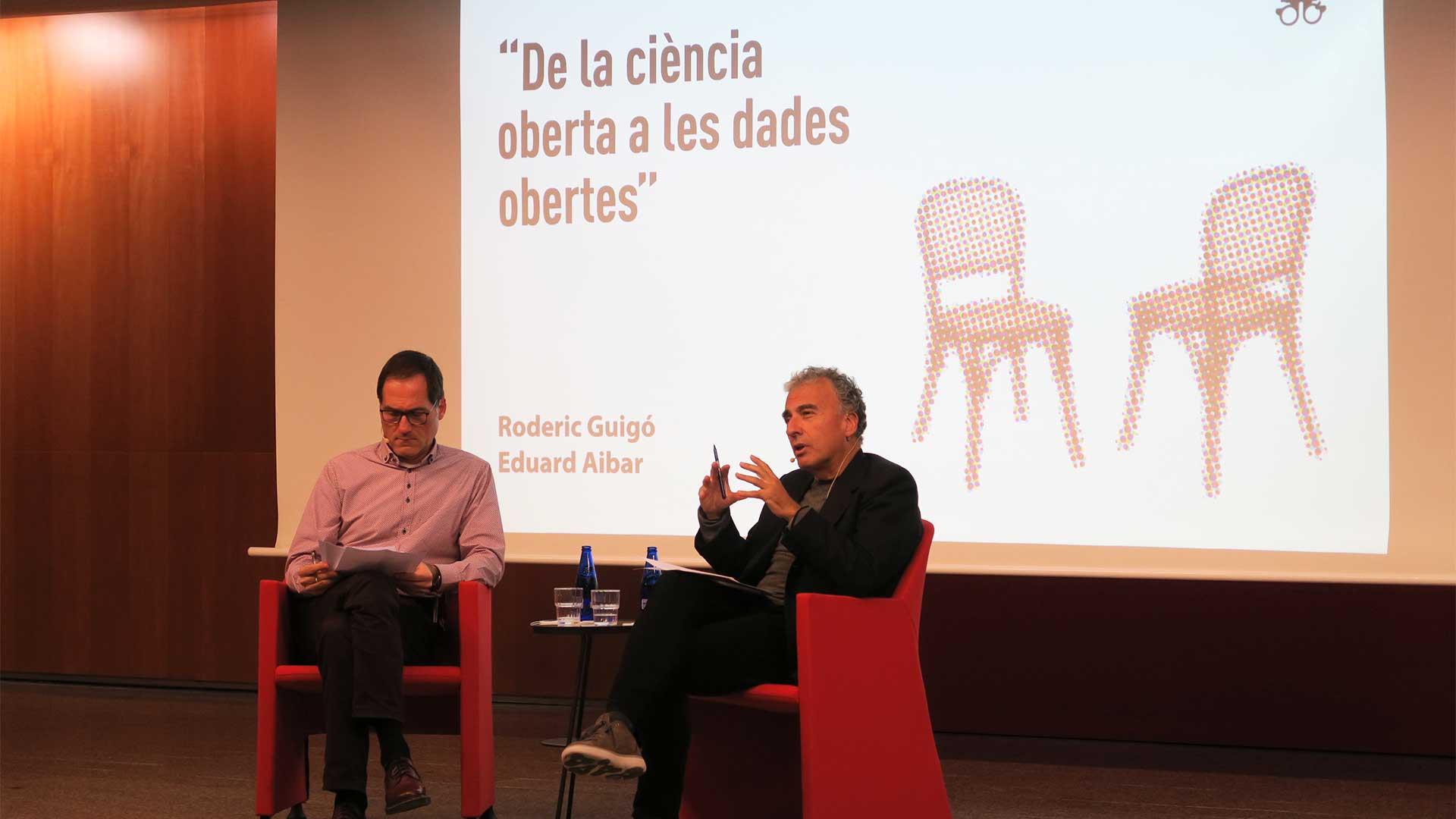 Diàlegs Humanístics Dades obertes