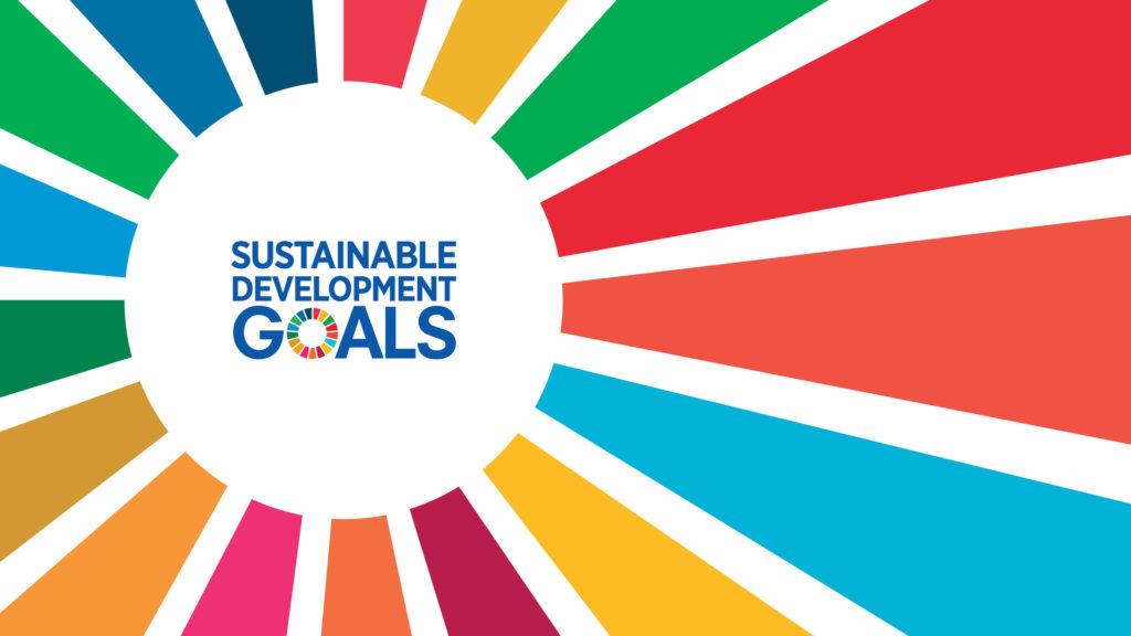 Una década de acción para lograr los ODS