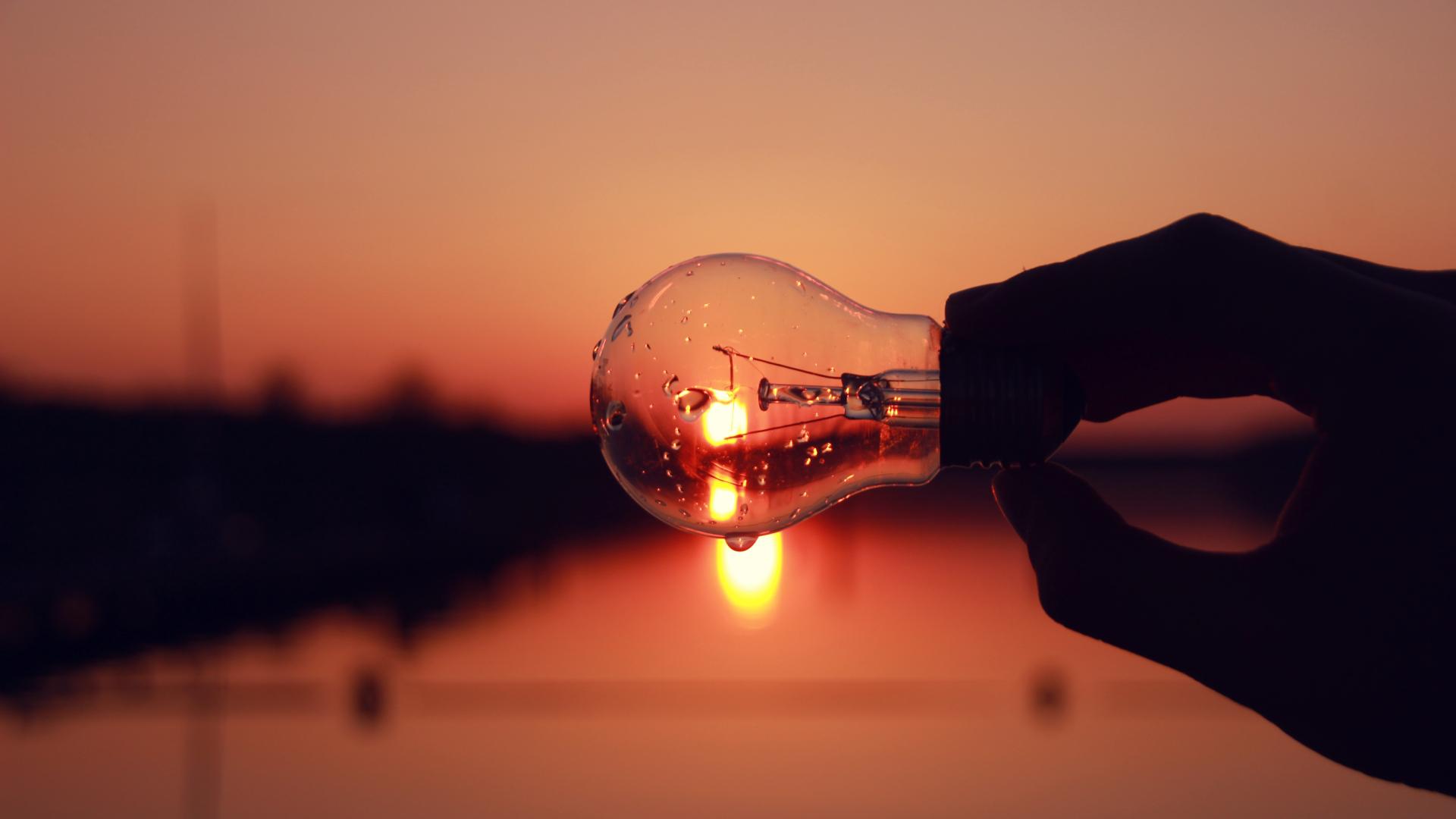Semana Europea de lucha contra la Pobreza Energética