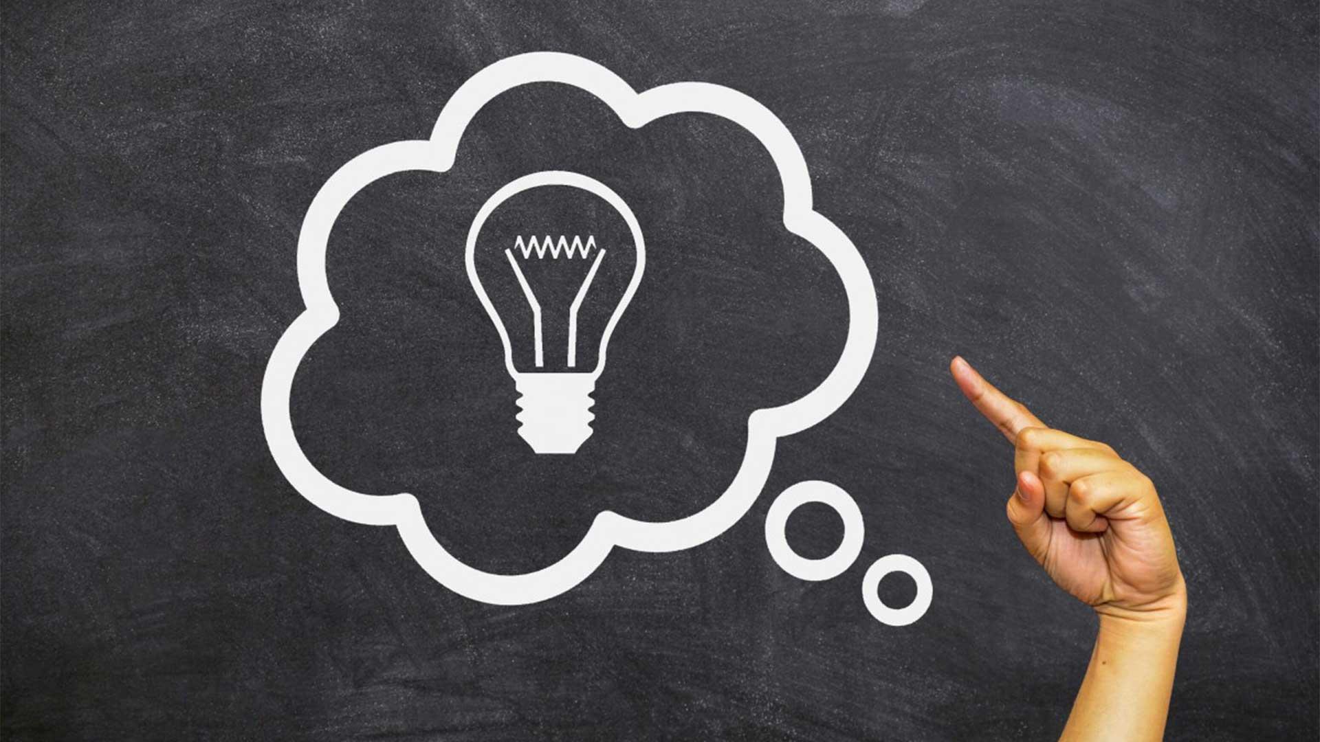 Innovació docent