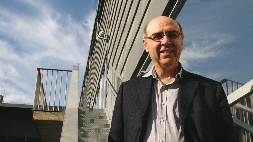 Ferran Sanz MedBioinformatics Solutions
