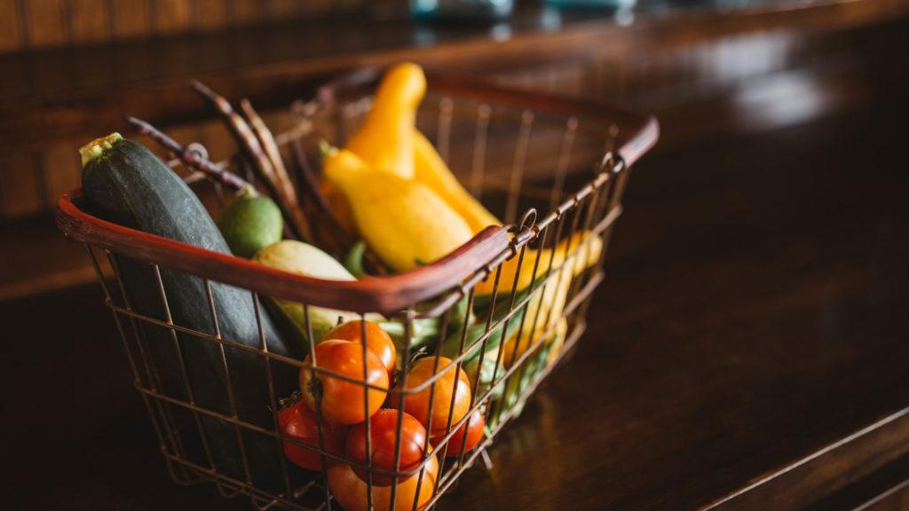 3 consells per a un sistema alimentari més sostenible