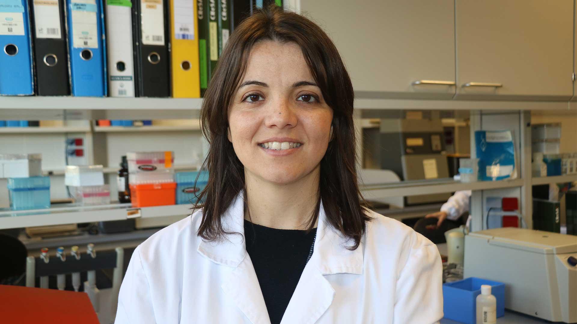 Test in vivo COVID-19 Dra. Vergara