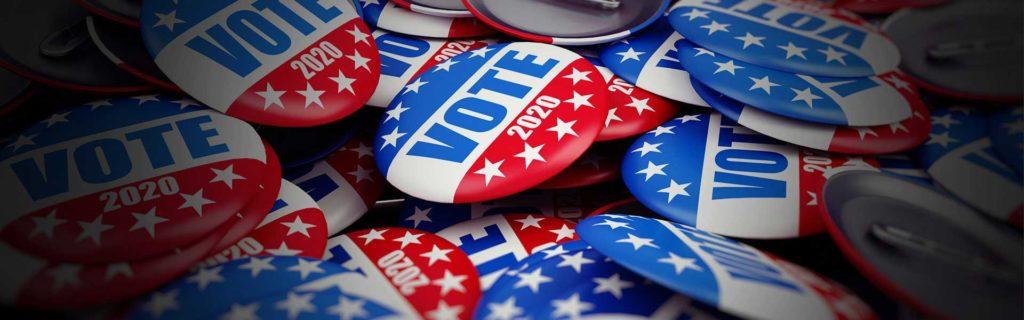 Eleccions EUA interior