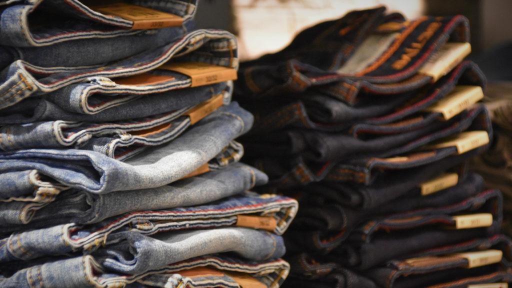 Moda y sostenibilidad, un binomio necesario