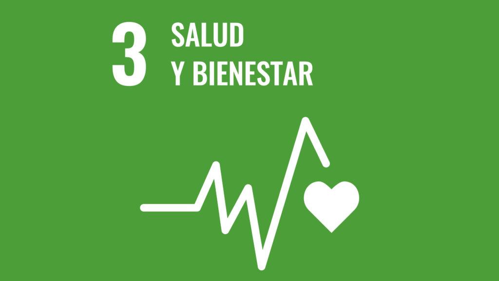 ¿Qué papel juega la salud en el desarrollo sostenible?