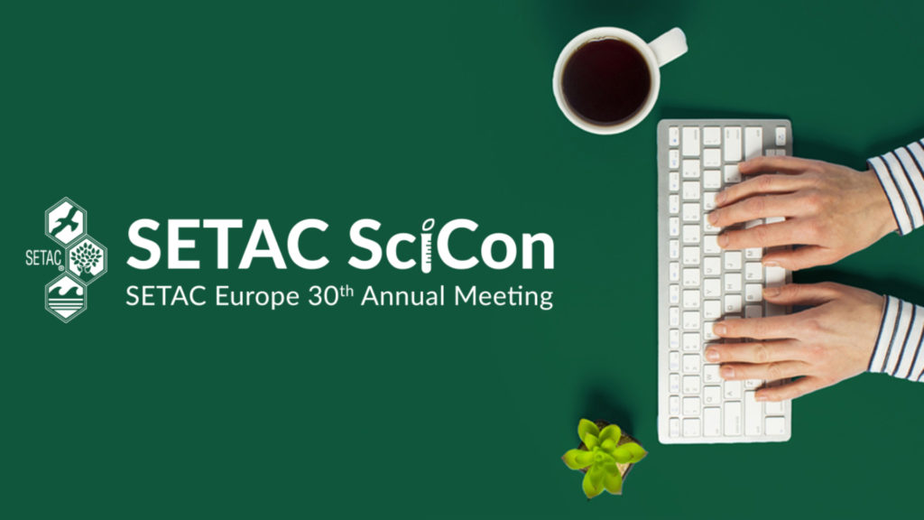 LCA4Climate takes part in the SETAC Europe Annual Meeting