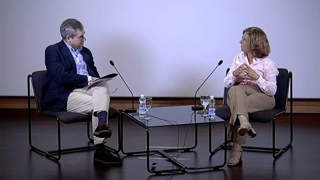 RSO Joana Amat Igualdad