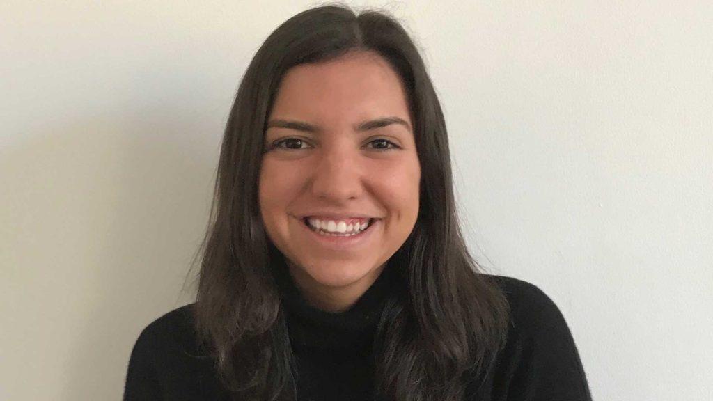 Paula Segarra GNMI ESCI-UPF