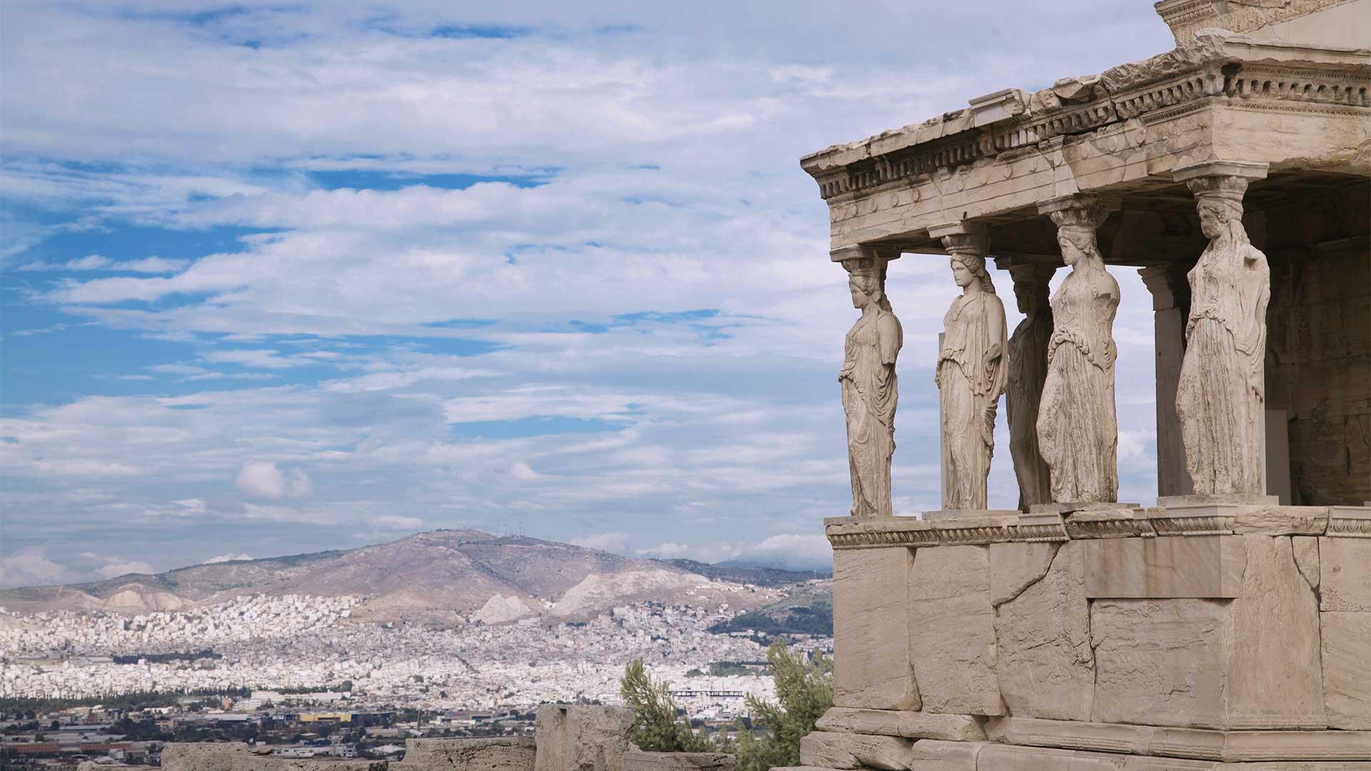 Grècia COVID-19