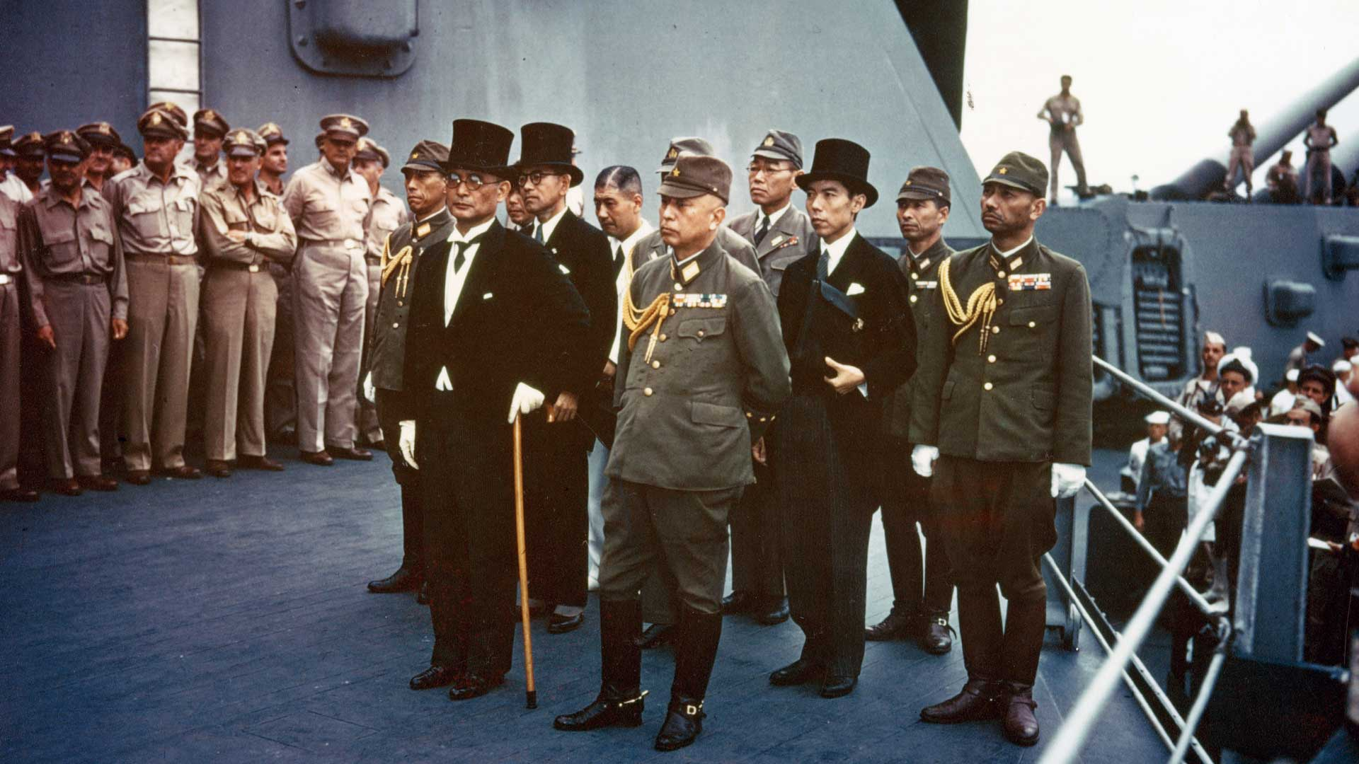 Fi Segona Guerra Mundial