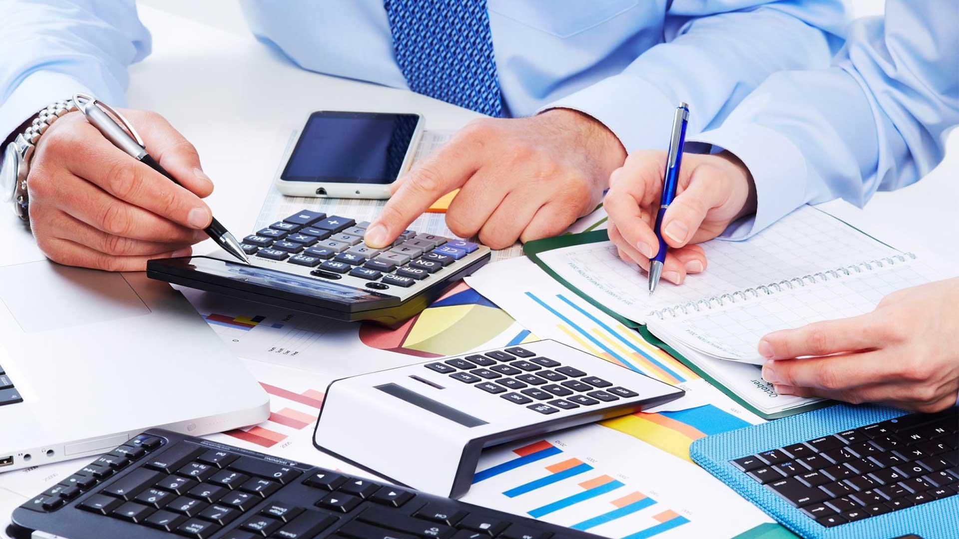 Despeses administracions