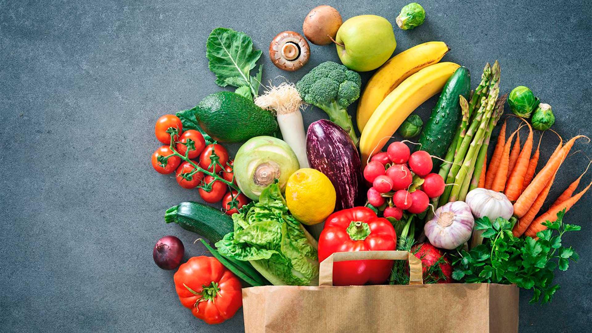 Impacte dieta confinament