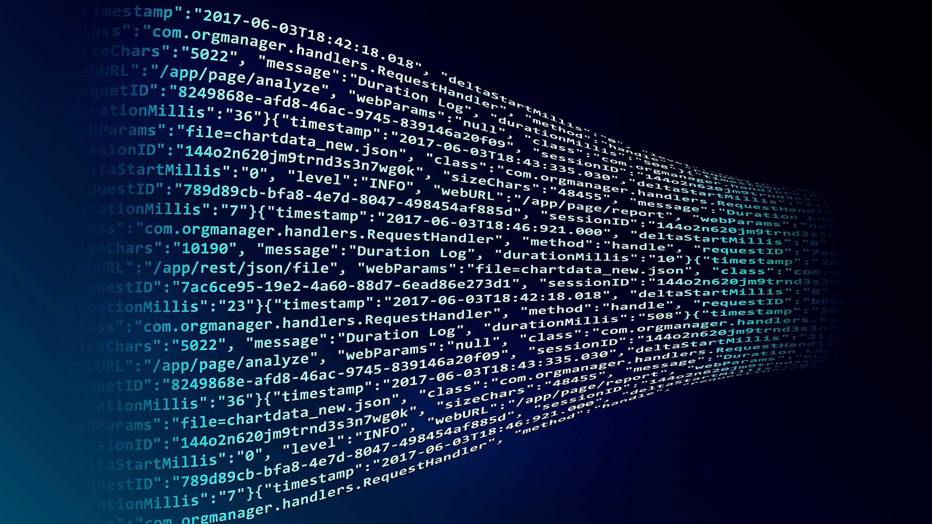 Blockchain i Comerç internacional
