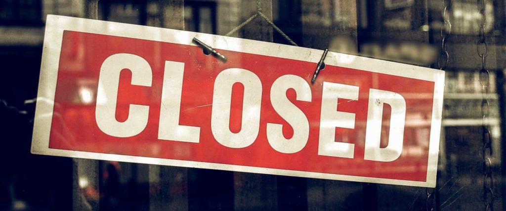 Retail impacto coronavirus negocios