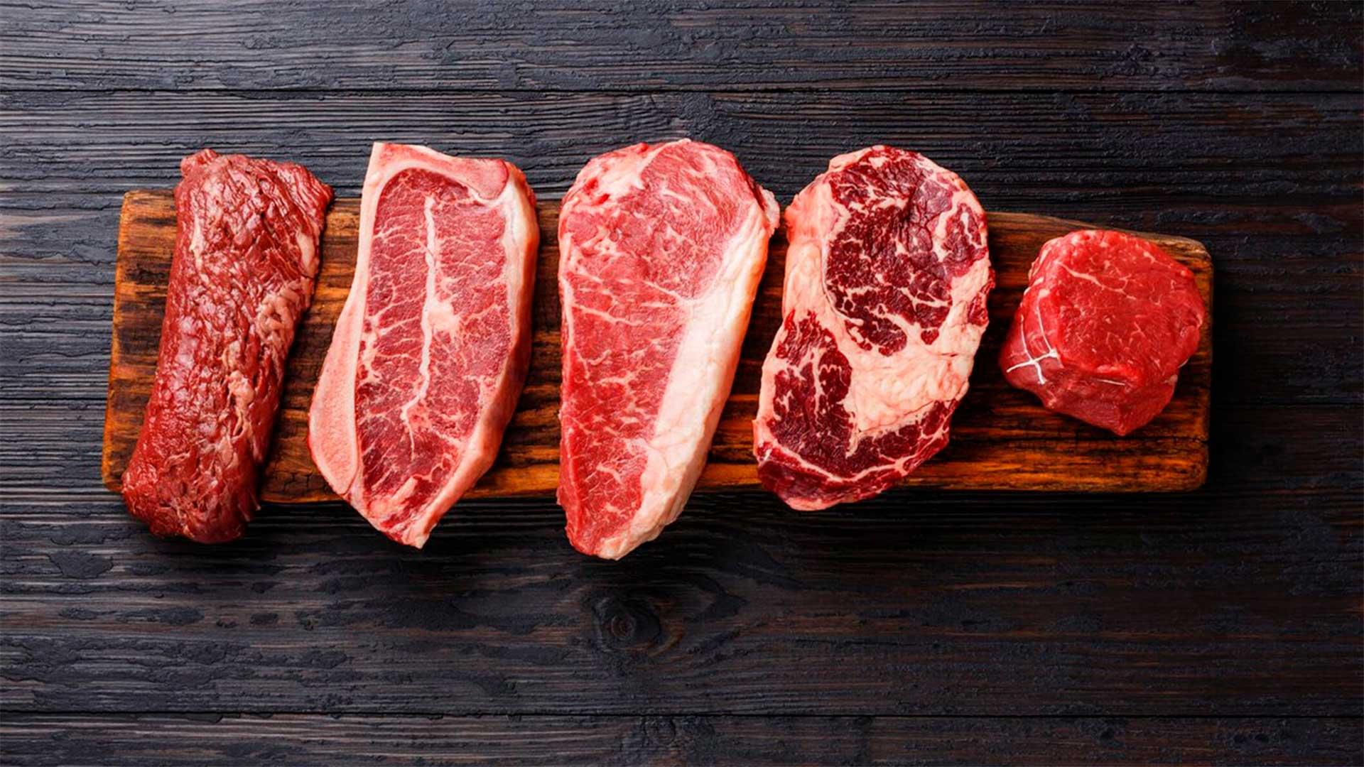 Aculturació dietètica i petjada de carboni