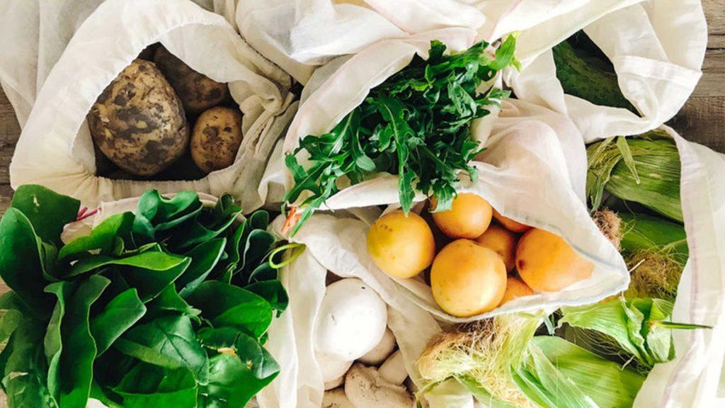 Dia Mundial Alimentació