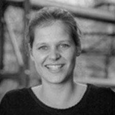 Antje Blumhagen