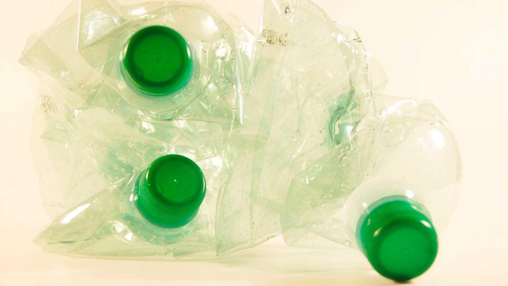 Substitució plàstics