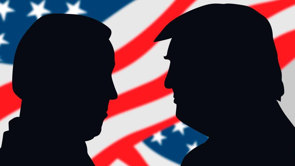 Estats Units taula rodona