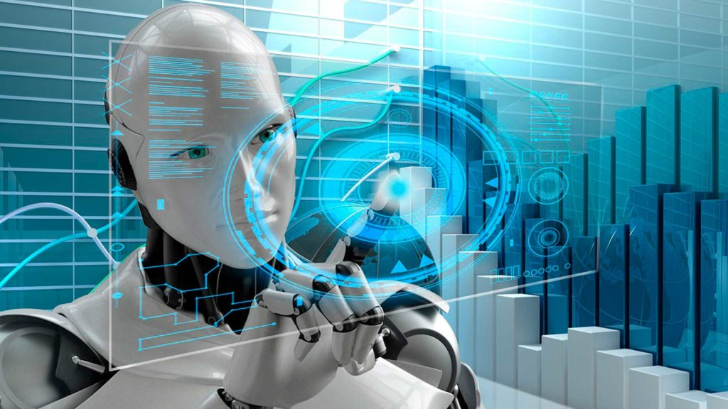 Technologies Revolutionizing Digital Marketing
