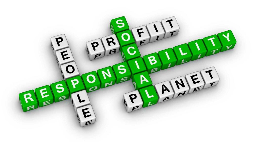 Responsabilidad Social encuentro cátedras