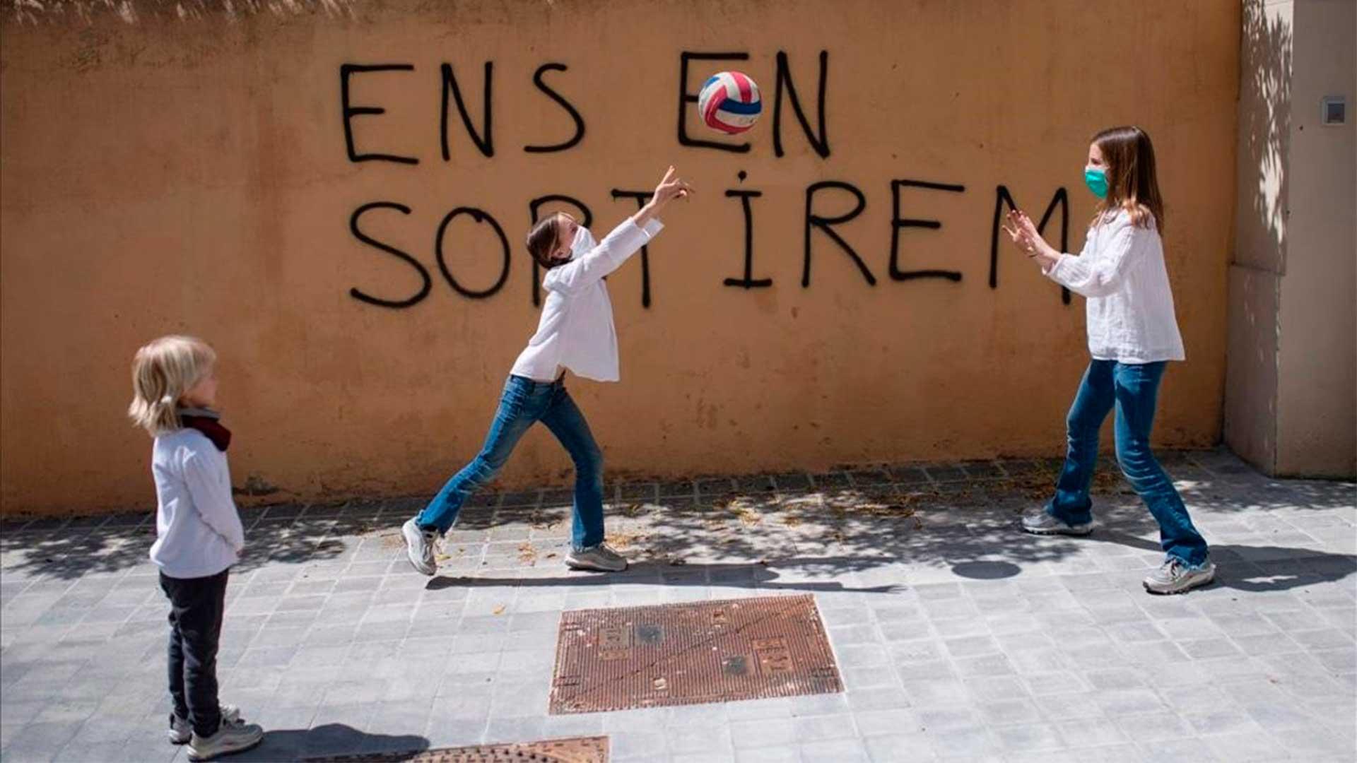 Progrés Social Catalunya