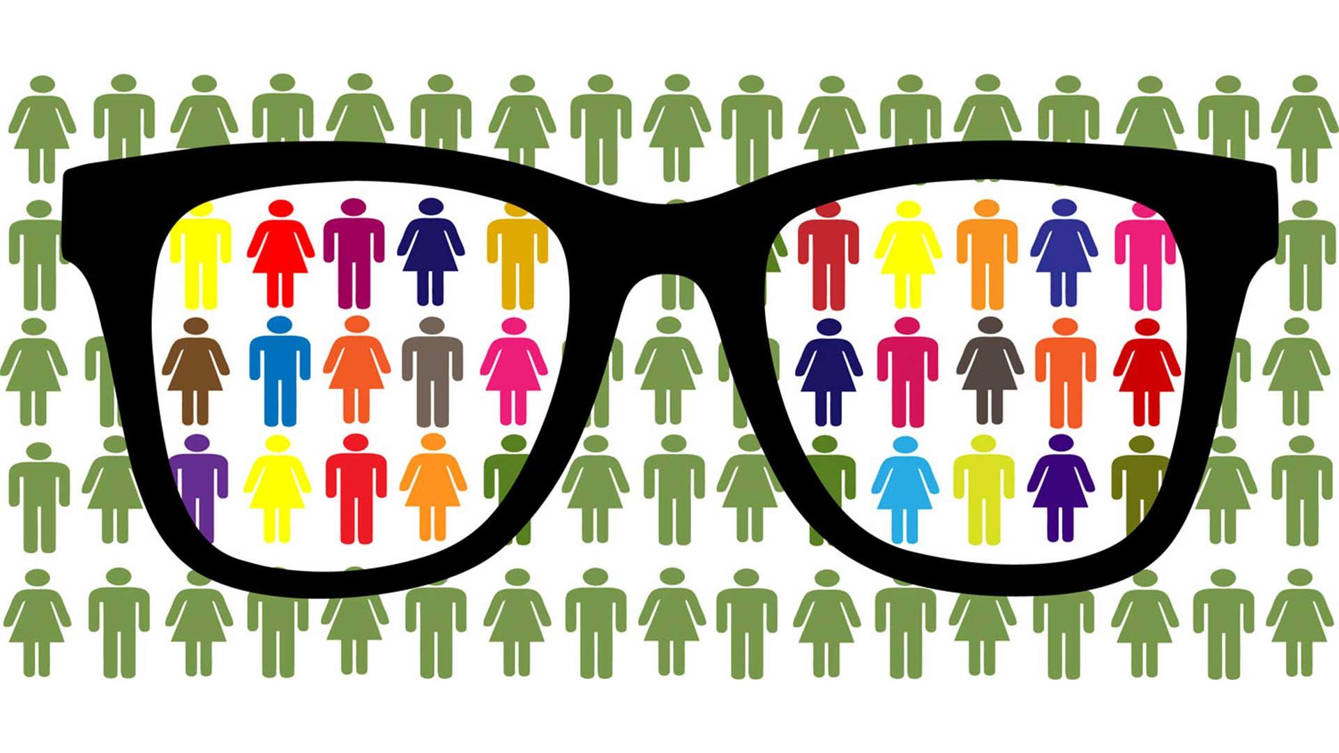 Igualtat taller de gènere