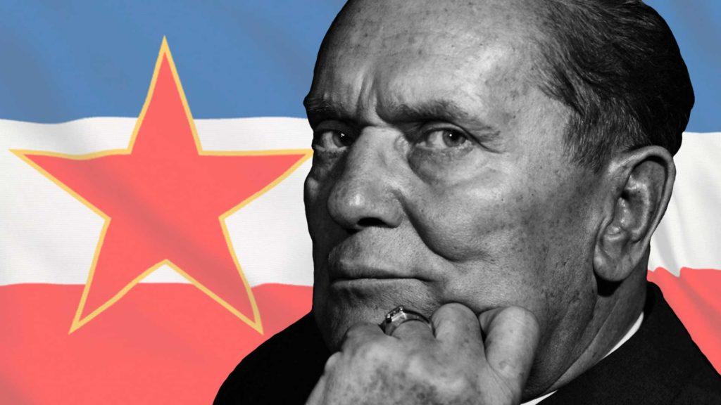 Iugoslàvia