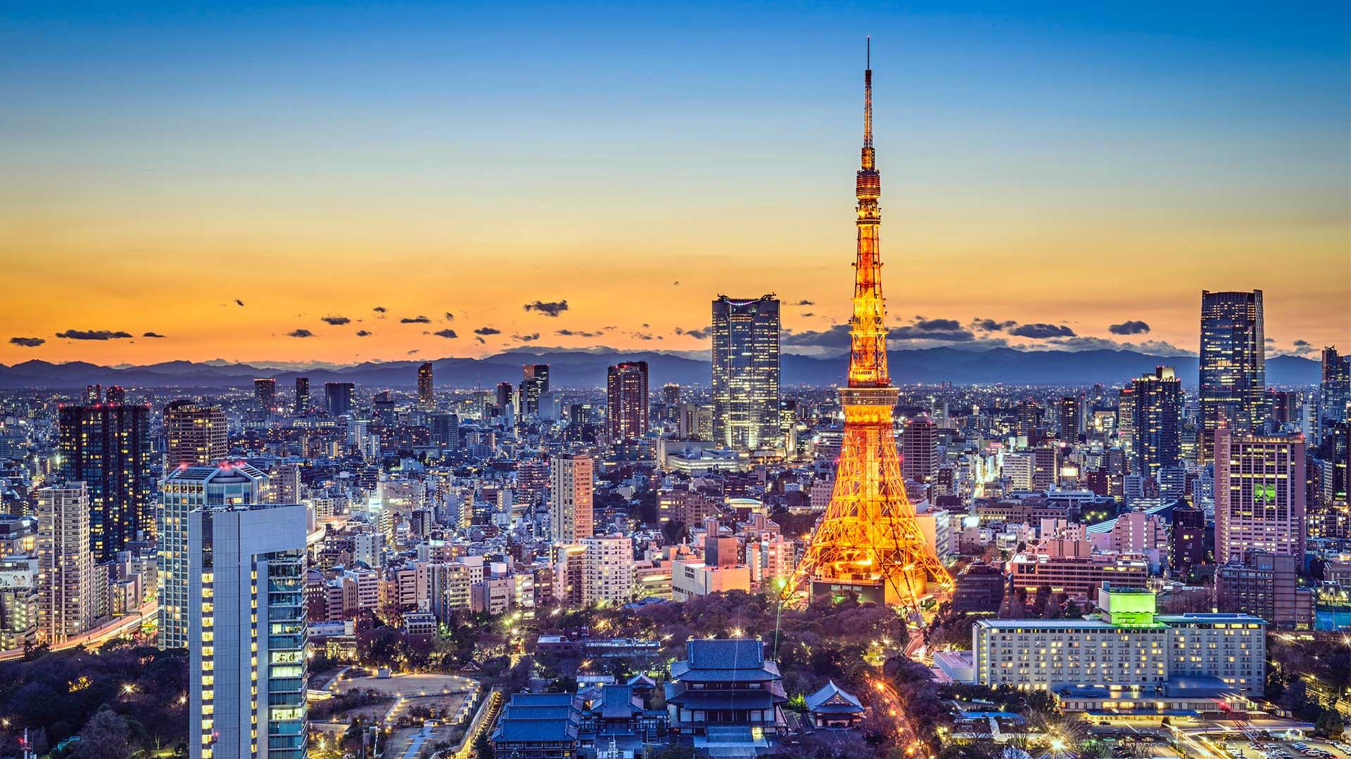 Japó MésEuropa