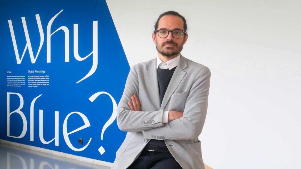 Podcast MésEuropa
