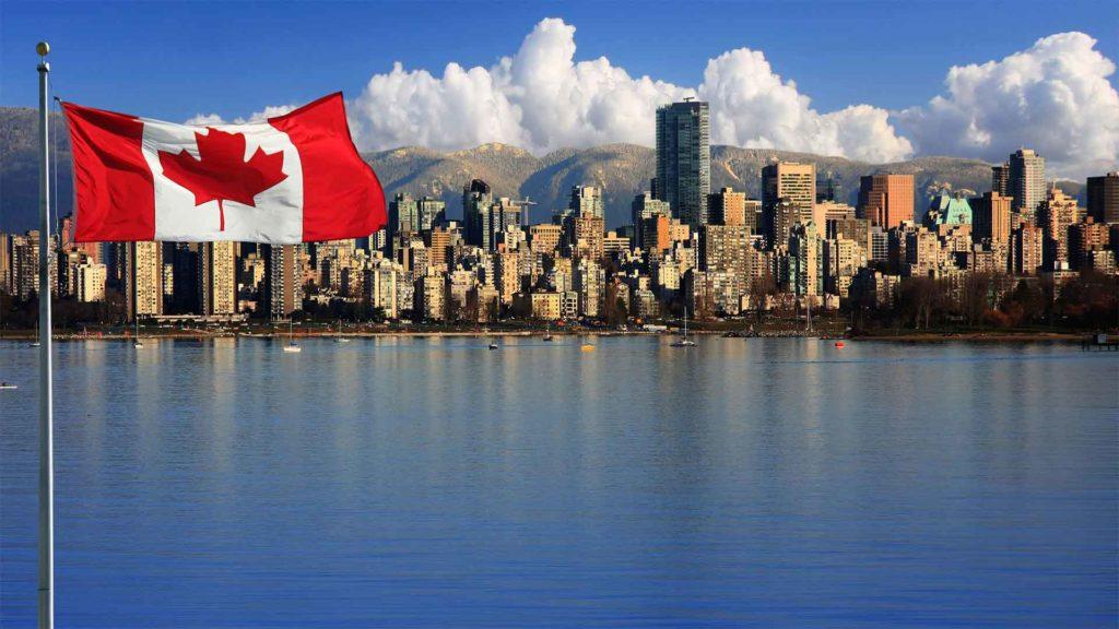 MésEuropa Canadà