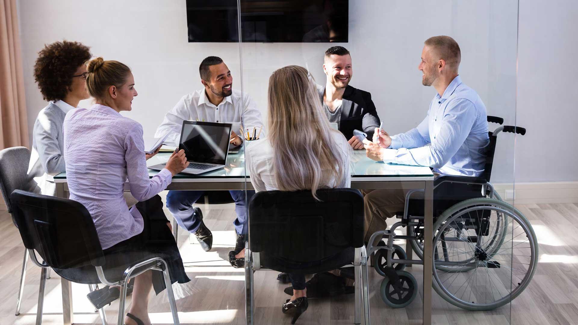 Conciliació i diversitat de gènere a l'empresa
