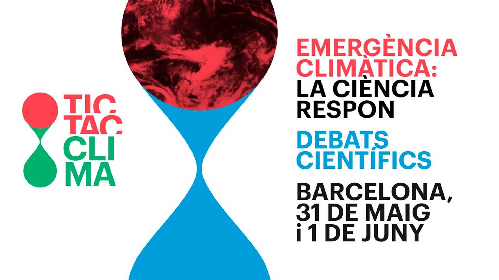 Joves Emergència Climàtica