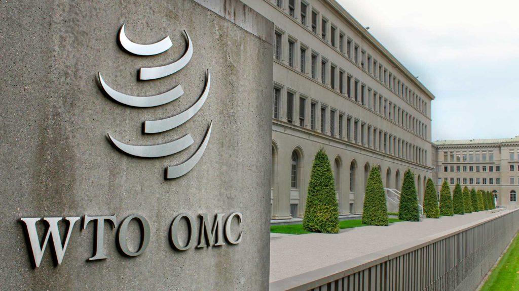 OMC història