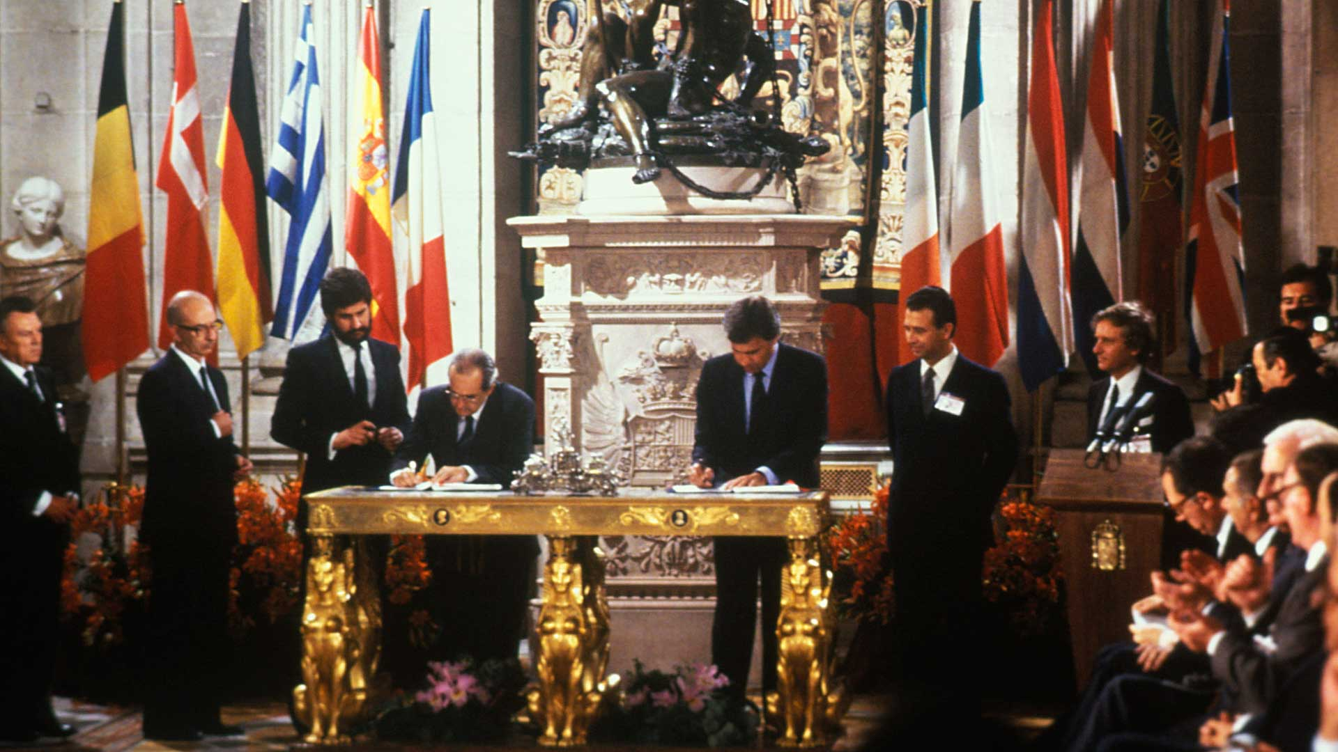 CEE i Franco article Carreras