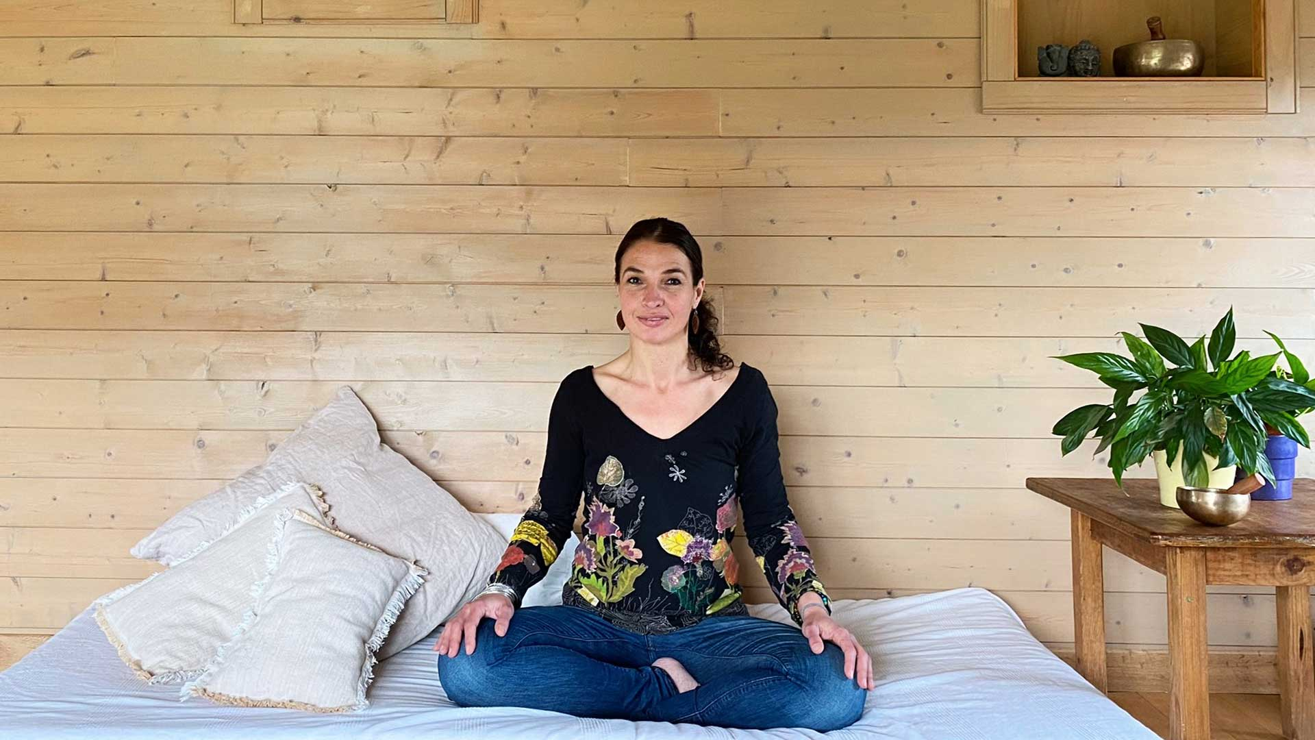 Mindfulness ESCI-UPF