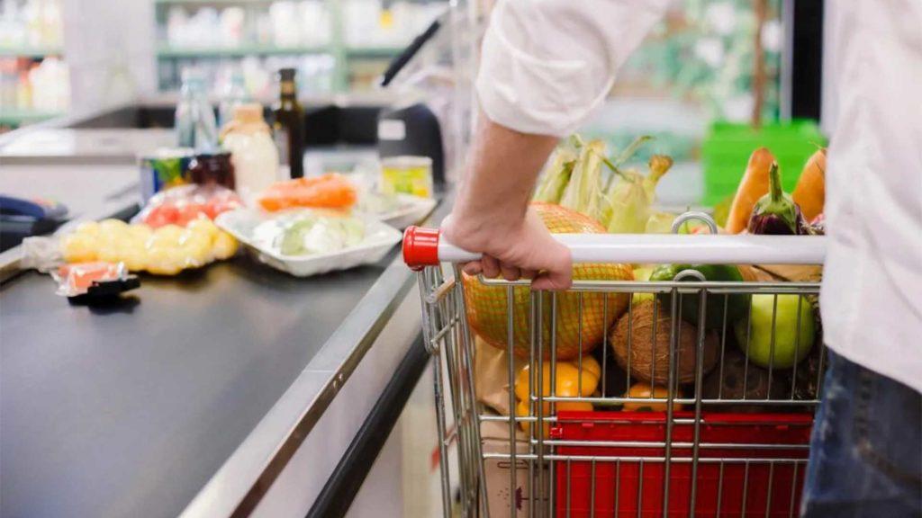 Packaging alimentos sostenible