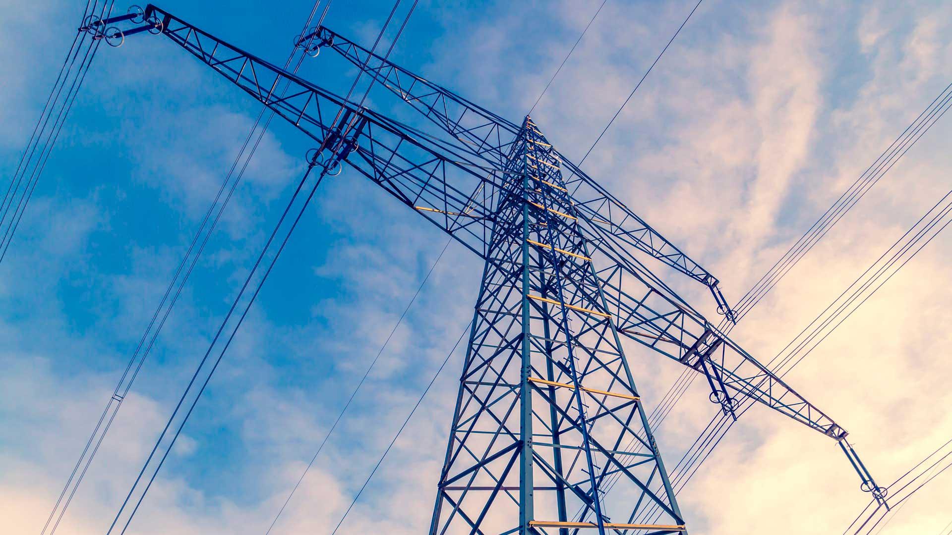 Preus electricitat Joan Ribas